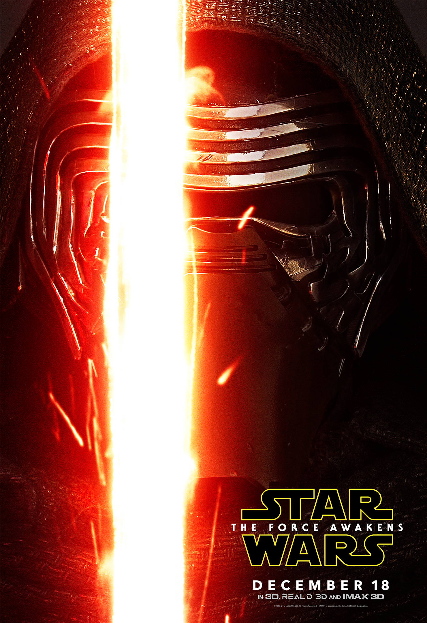 star wars the force awakens character posters revealed starwars com