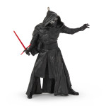 Kylo Ren Hallmark Keepsake Ornament