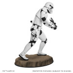 ANOVOS - First Order stormtrooper