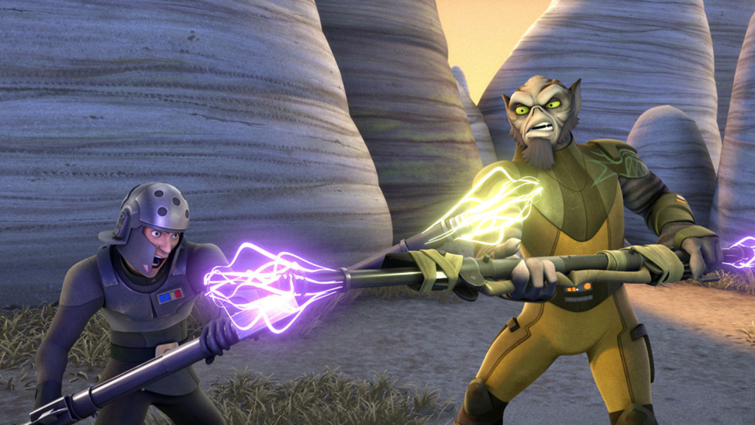 quiz are you more zeb or agent kallus starwarscom