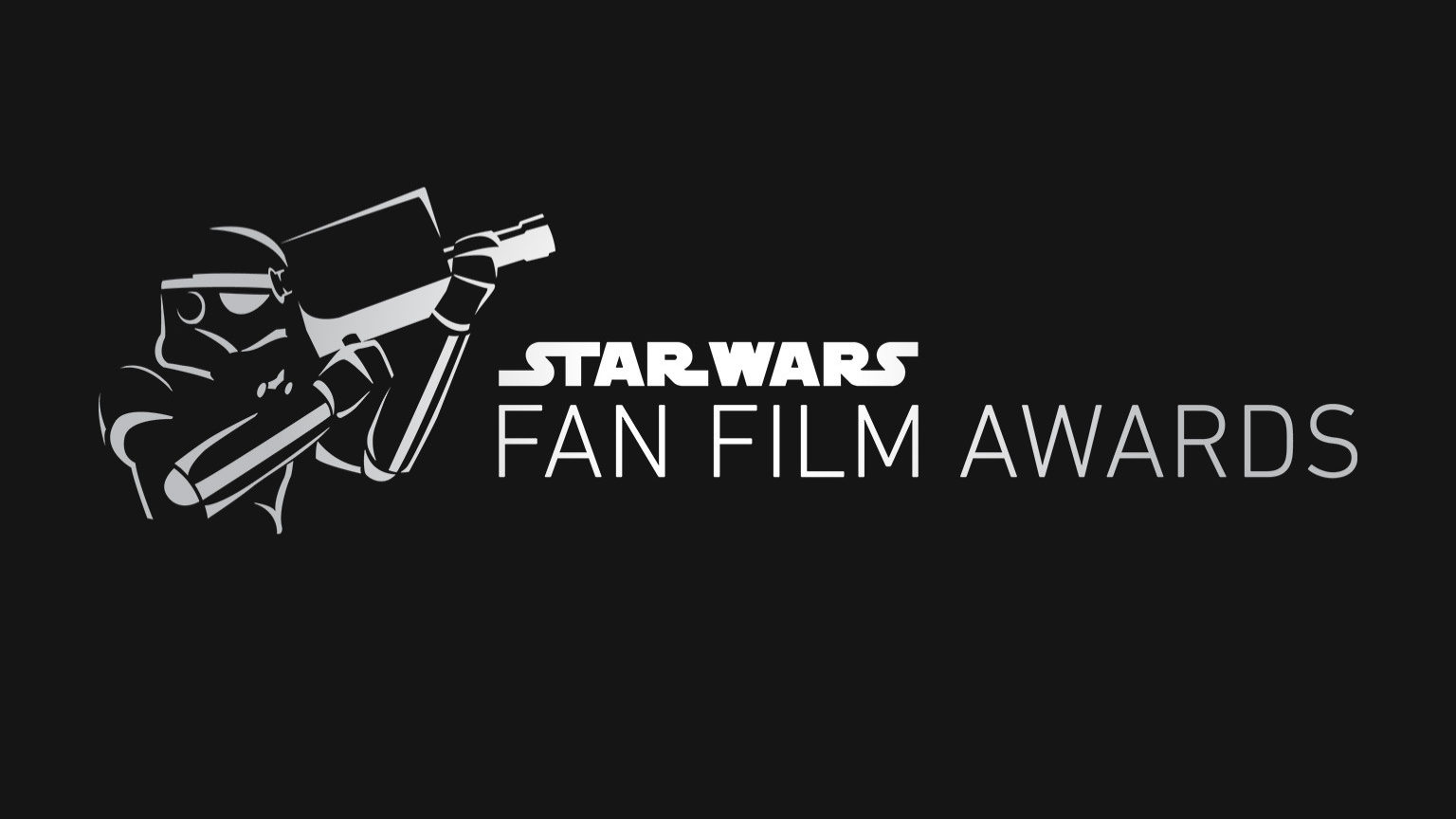 Star Wars Fan Film Awards