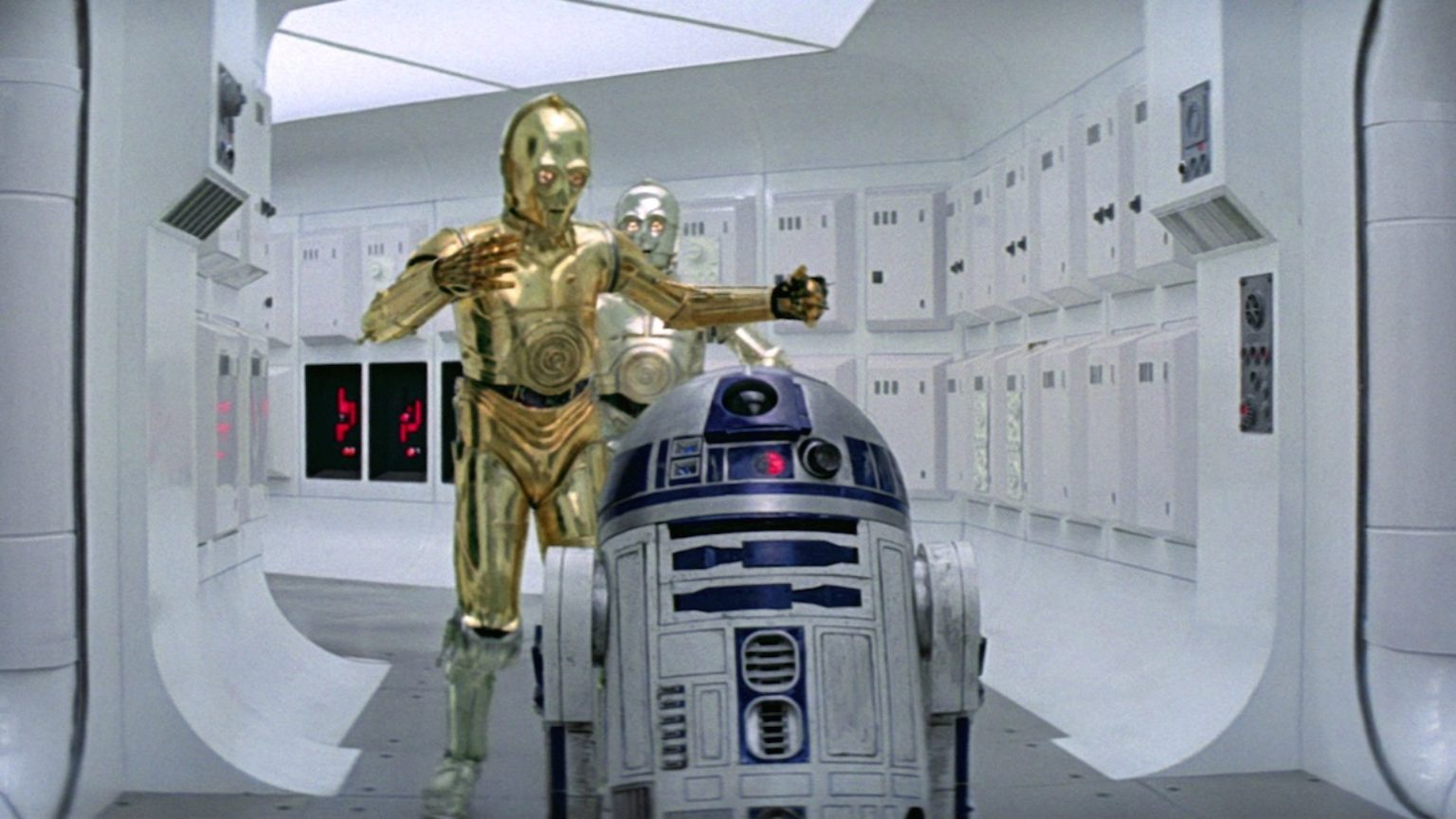 83ad989660 5 Underrated R2-D2 Moments