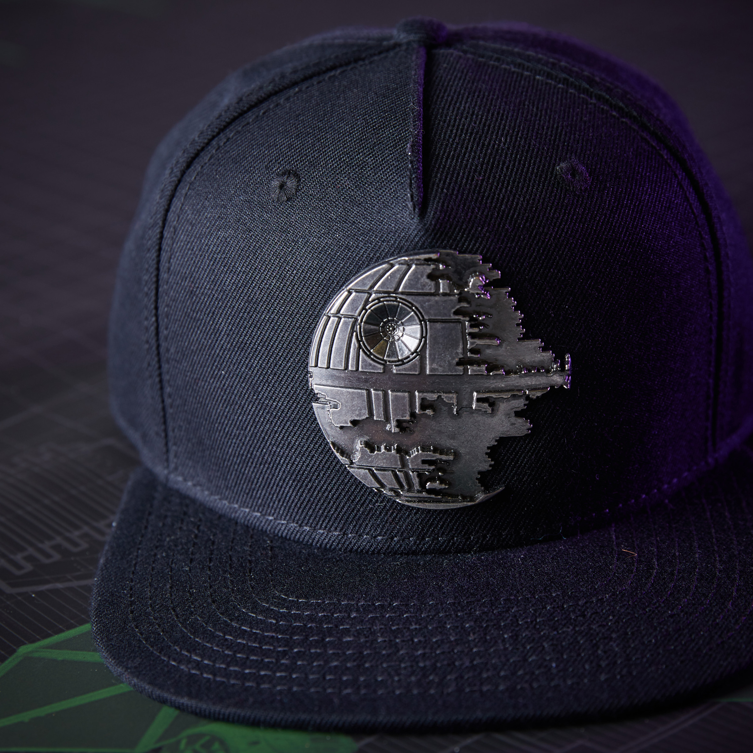 058c1ff45e9 Set coordinates for Spencer s and check out the entire line below! Spencer s  Death Star