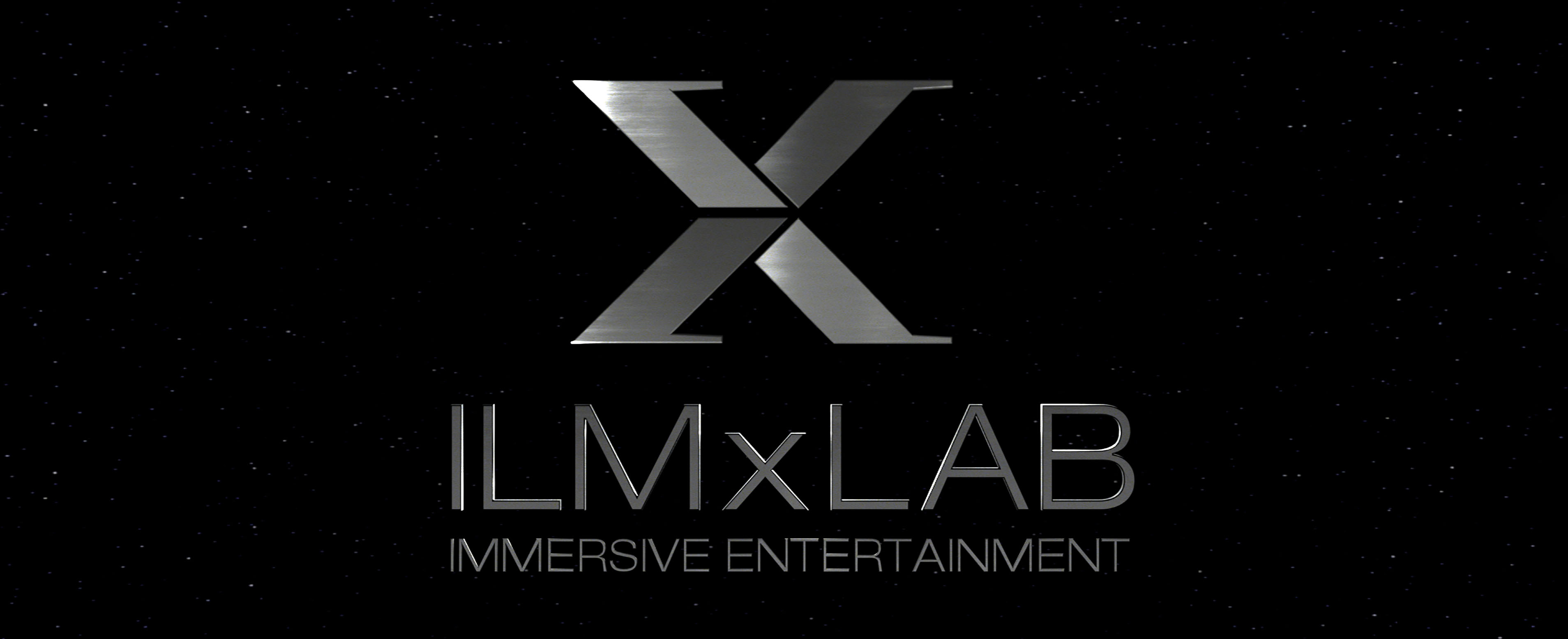 SWCE 2016: David Goyer Working on ILMxLAB VR Project and Trials on