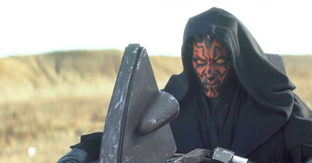 Quiz: Which Star Wars Character Should Be Your Valentine's Day Date