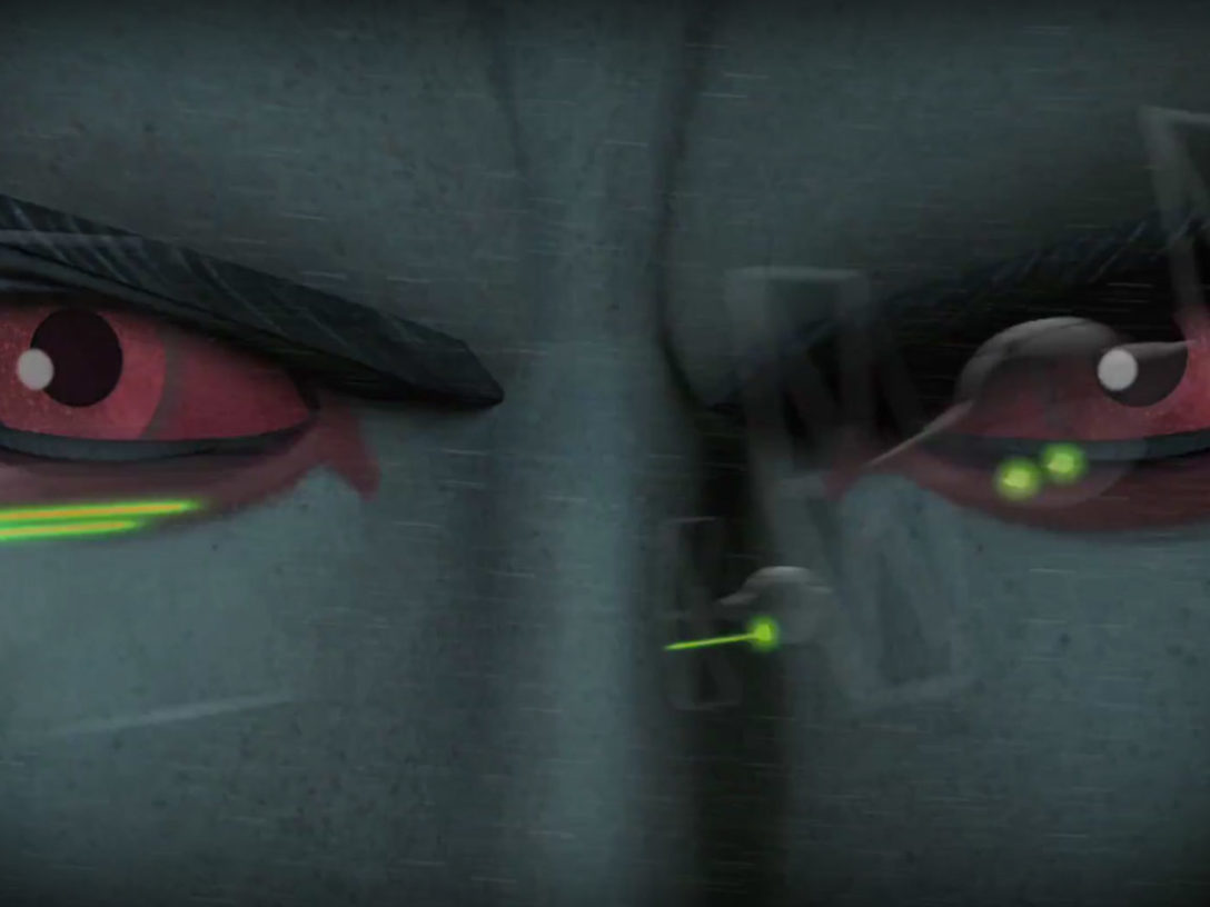 Rebels Season 3: What We Learned