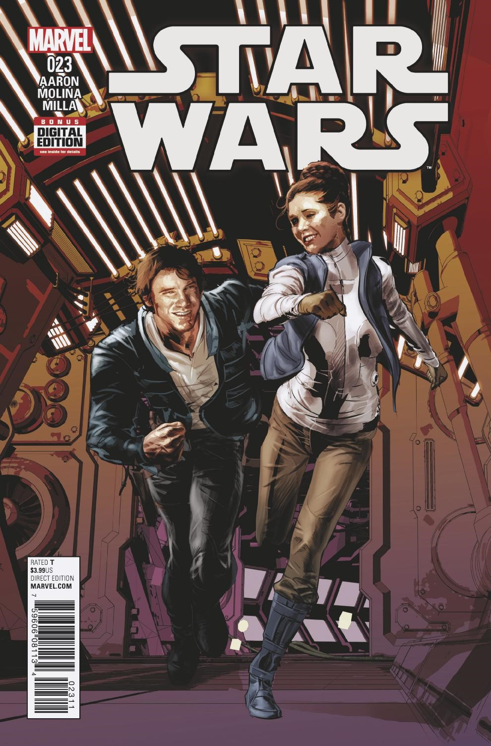 Image result for star wars comics cover