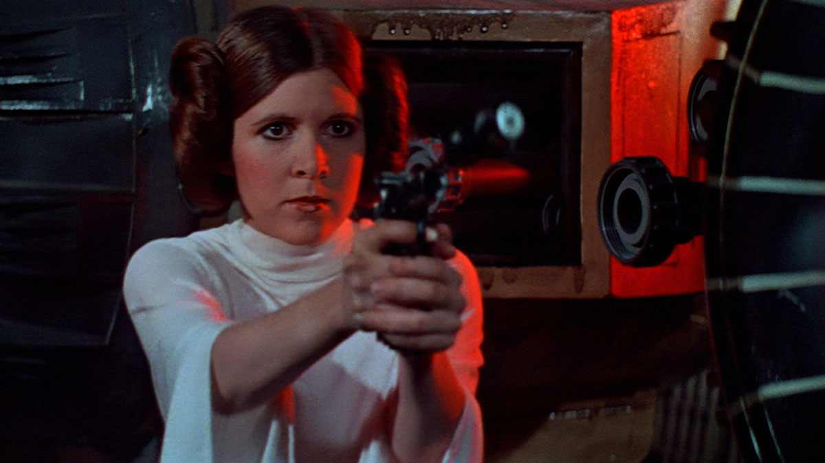 from a certain point of view pdf