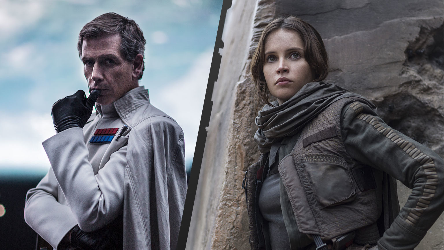 quiz  are you more jyn erso or orson krennic