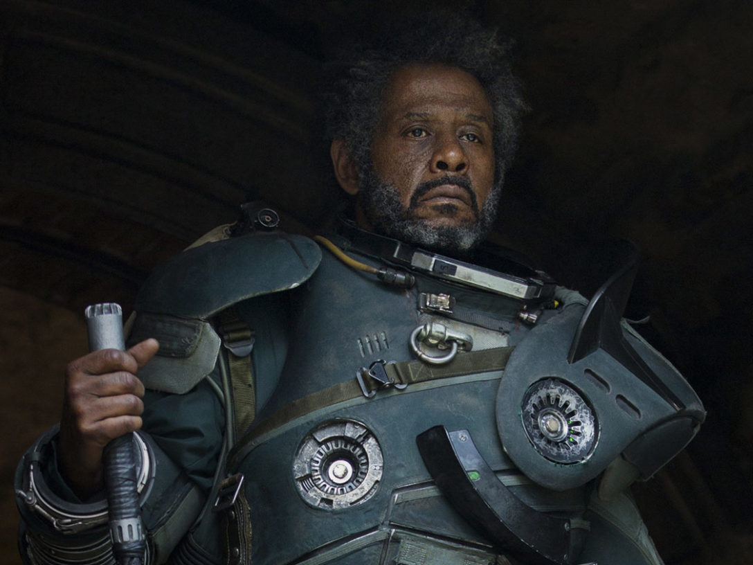 5 Truths You Might Not Know About Bor Gullet Starwarscom
