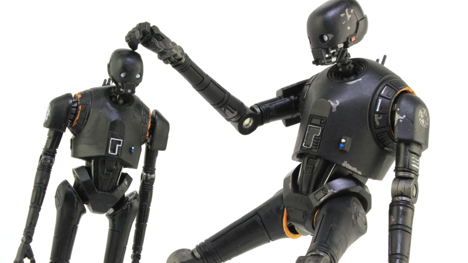 Star Wars Droids Toys : K so toy and figure roundup starwars