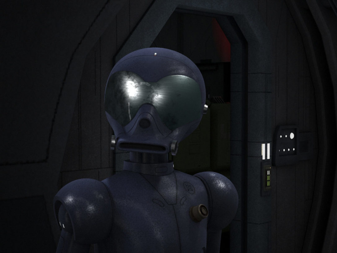 ap-5-forgotten-droid-featured
