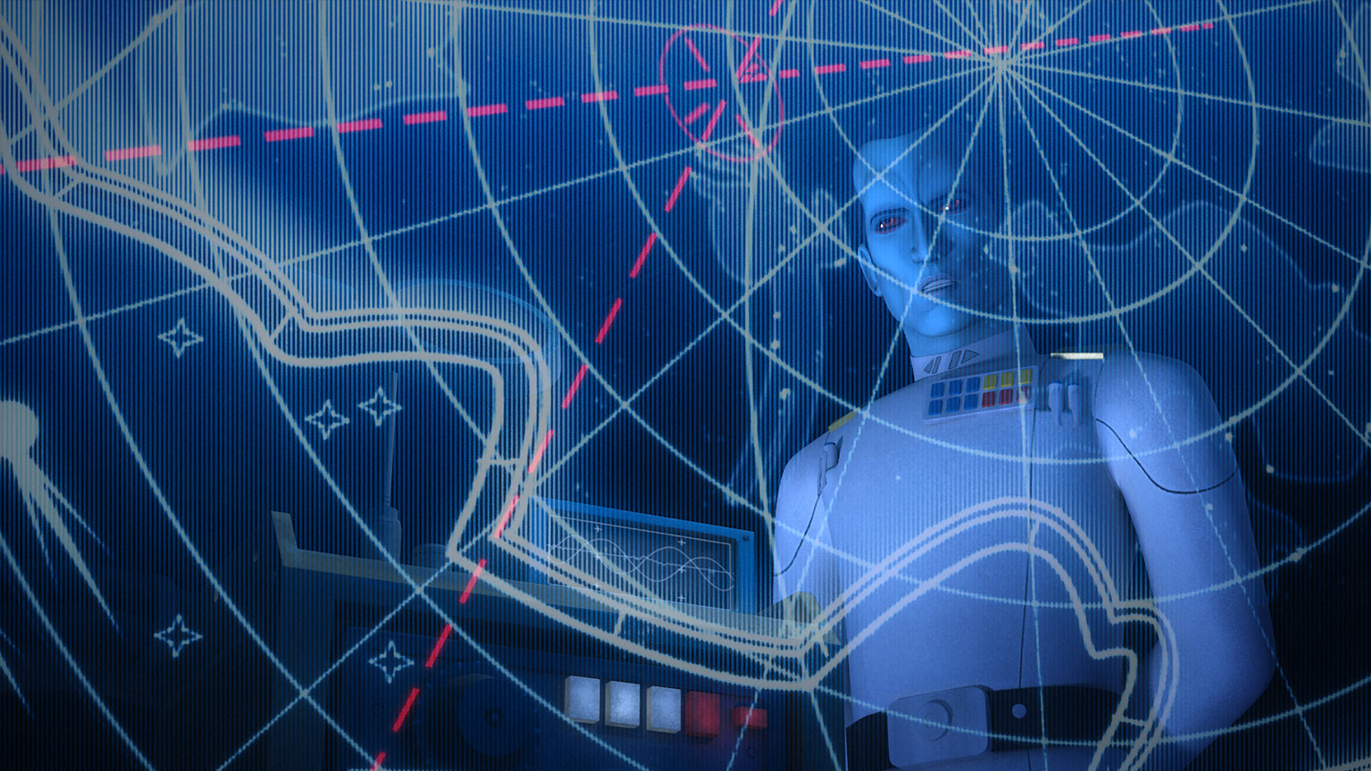 thrawn-map-header