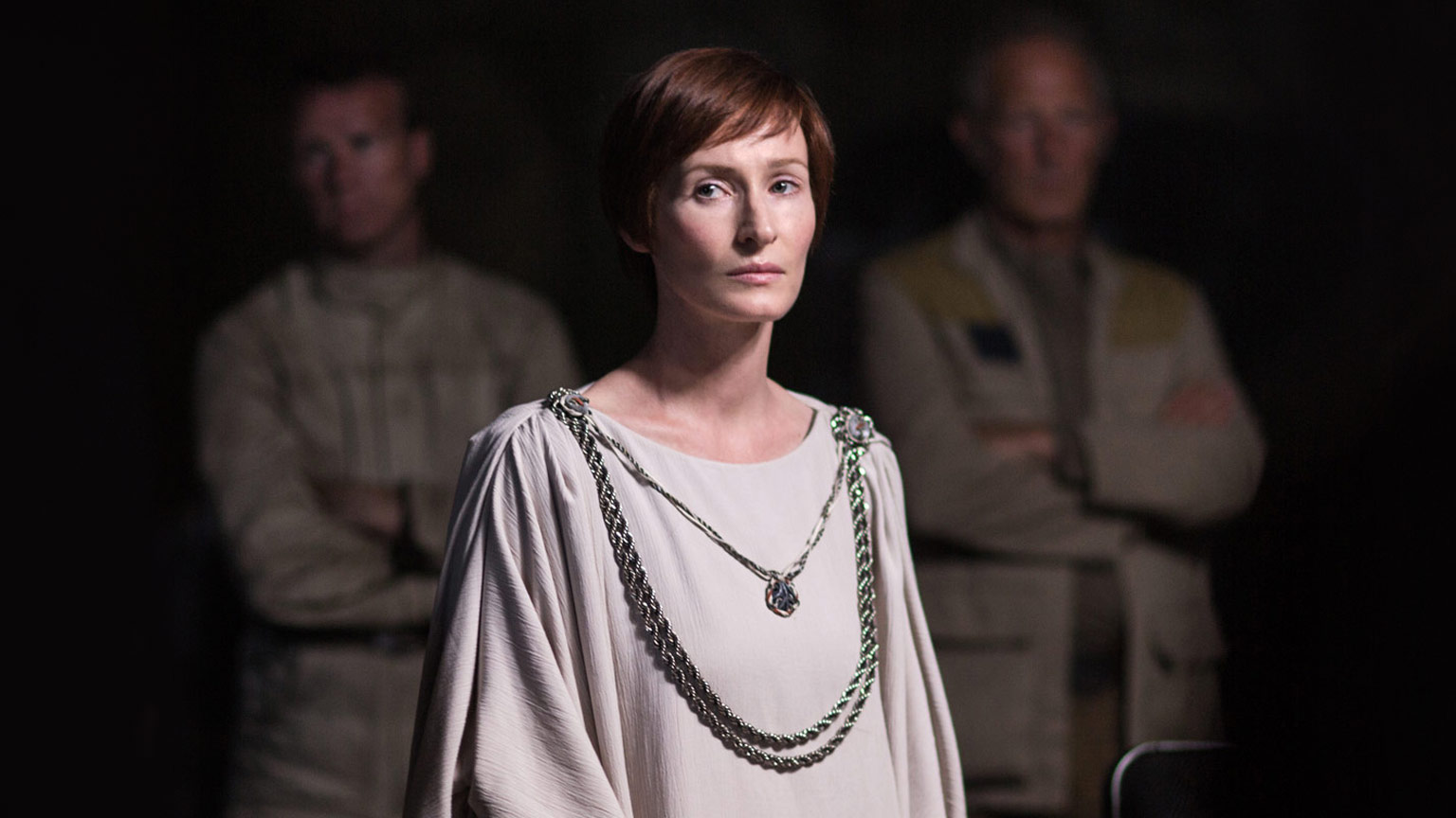6 Things You Might Not Know About Mon Mothma | StarWars.com