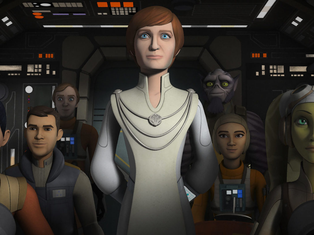 mon-mothma-rebels-secret-cargo-featured