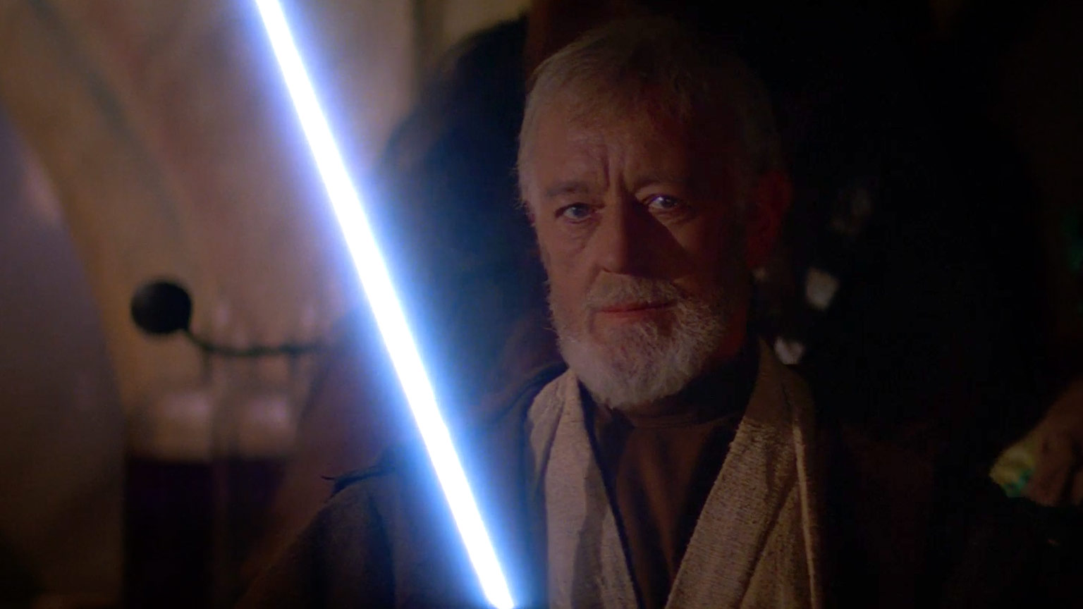8 Great Obi Wan Kenobi Quotes Starwarscom