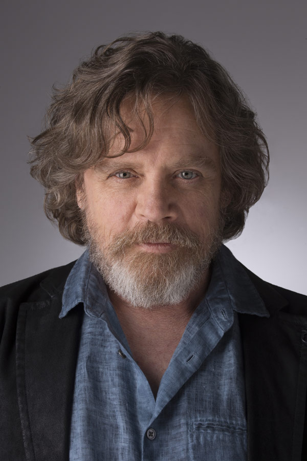 Mark Hamill Interview The Last Jedi Speaks Starwars Com