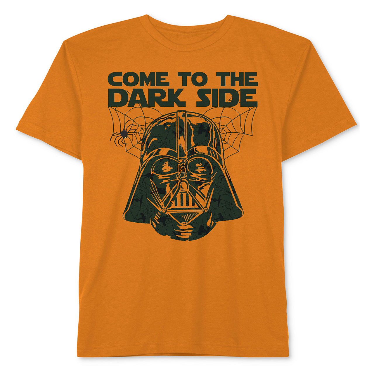 31a52ea2 10 Star Wars Items That Will Bring the Power of the Force to ...