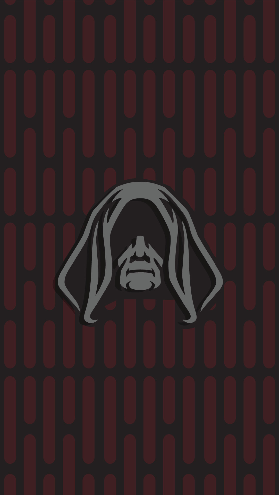 Star Wars Wallpapers For Mobile Devices Starwarscom
