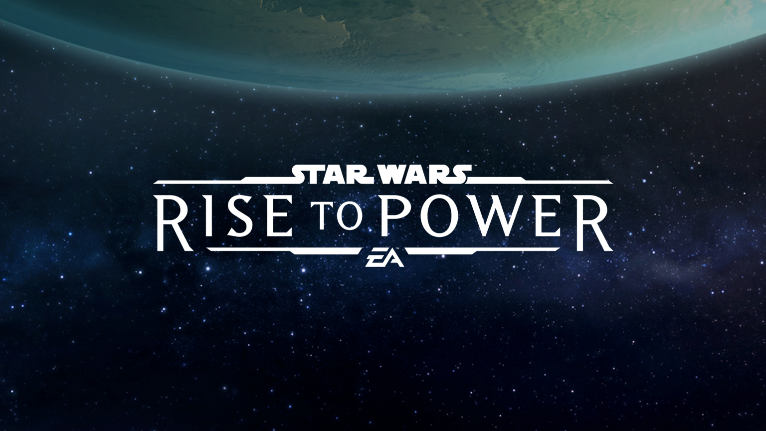 Announcing Star Wars: Rise to Power Mobile Game | StarWars com
