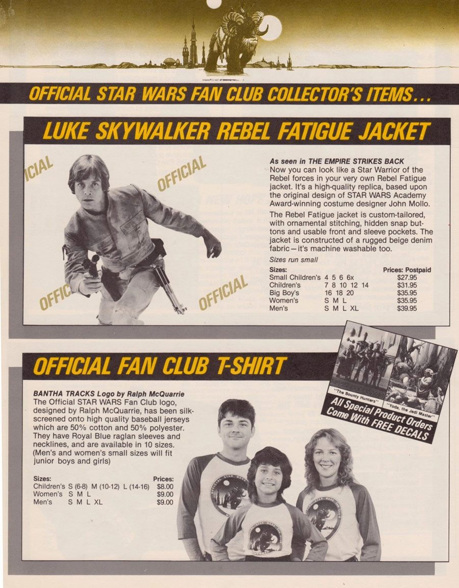 989ddec7eee 40 Years of Star Wars Fandom and Trading Cards with Topps  Ira ...