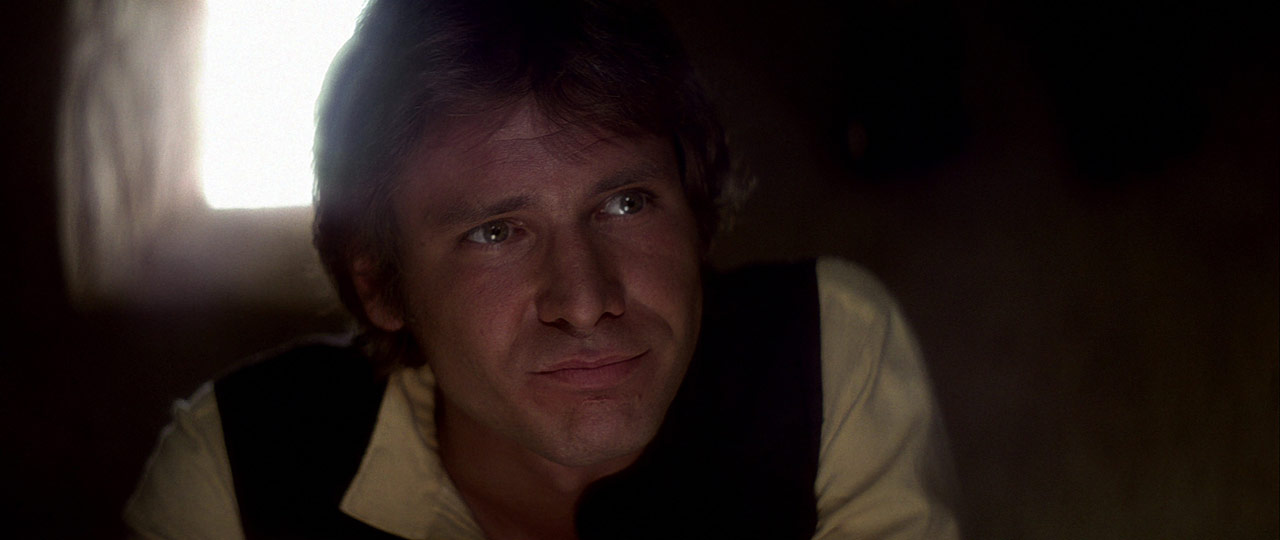 Han Solo Quotes 10 Iconic Lines From The Star Wars Saga Starwarscom