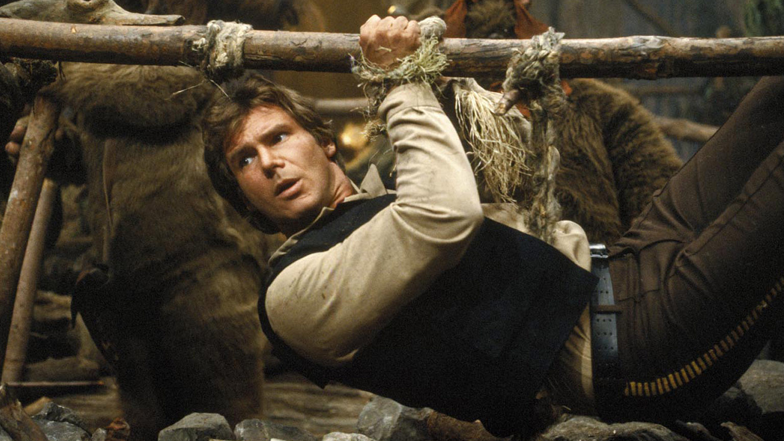Han solo quotes 10 iconic lines from the star wars saga - Vaisseau star wars han solo ...