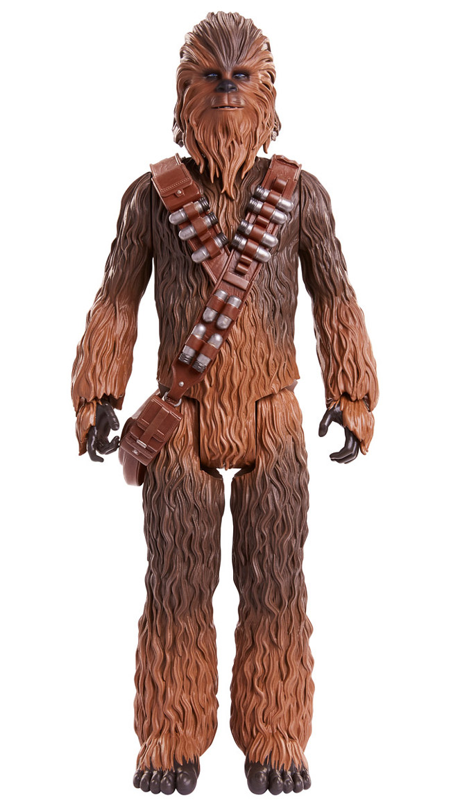 Solo A Star Wars Story Products Revealed Starwars Com