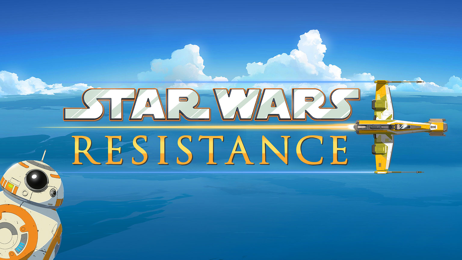 Star Wars: Resistance (New animated series) Star-wars-resistance-tall