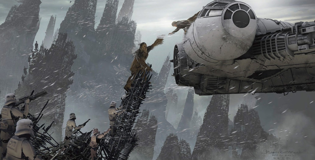 The Art Of SOLO A Star Wars Story Art-of-solo-interview-6