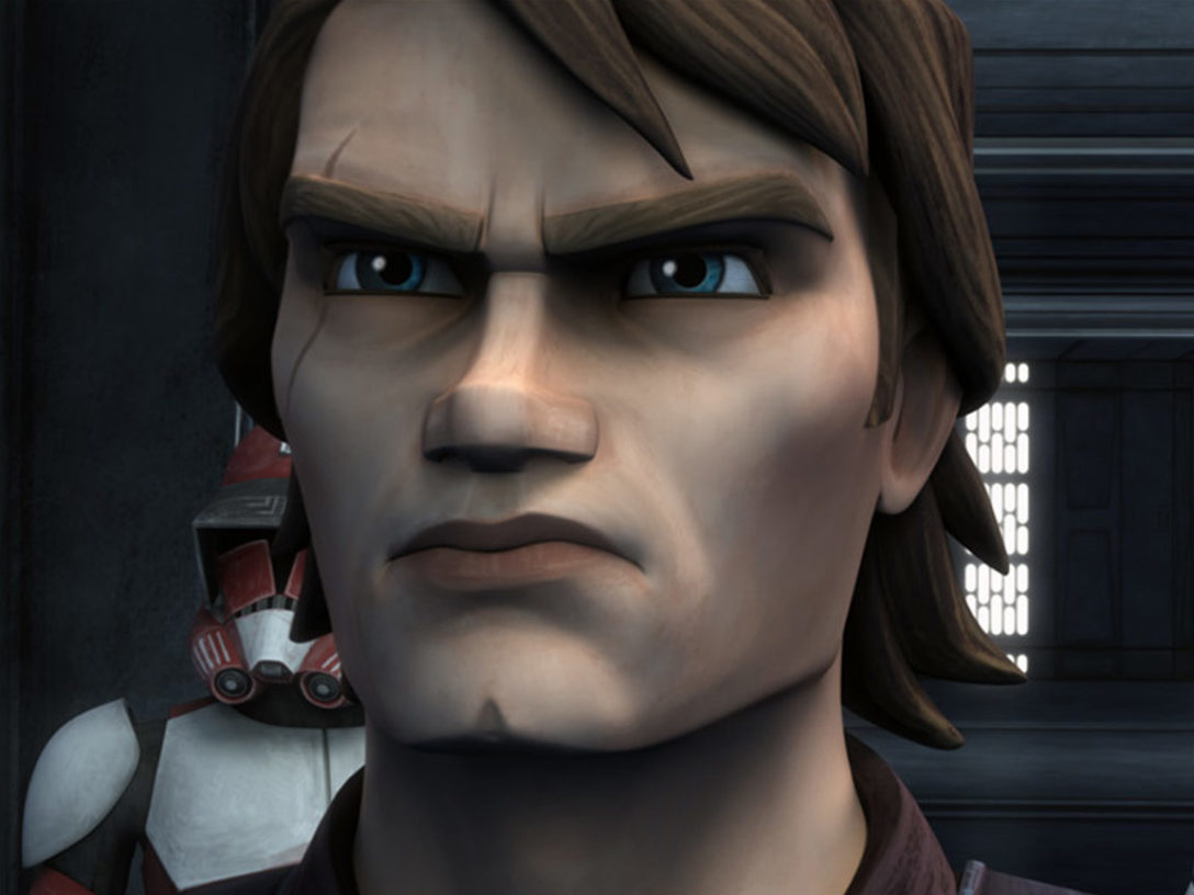 star wars the clone wars nackt bilder