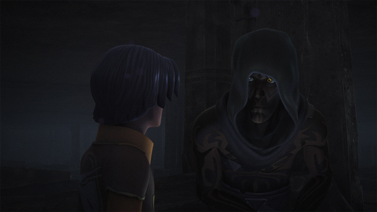 Our Favorite Moments from Star Wars Rebels | StarWars com