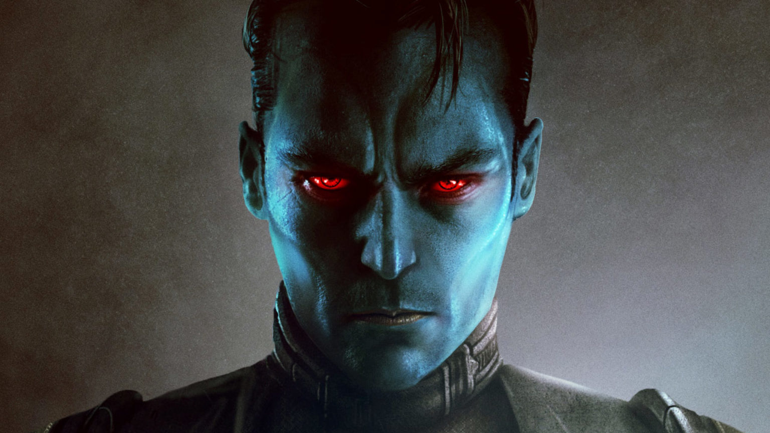 Image result for thrawn images