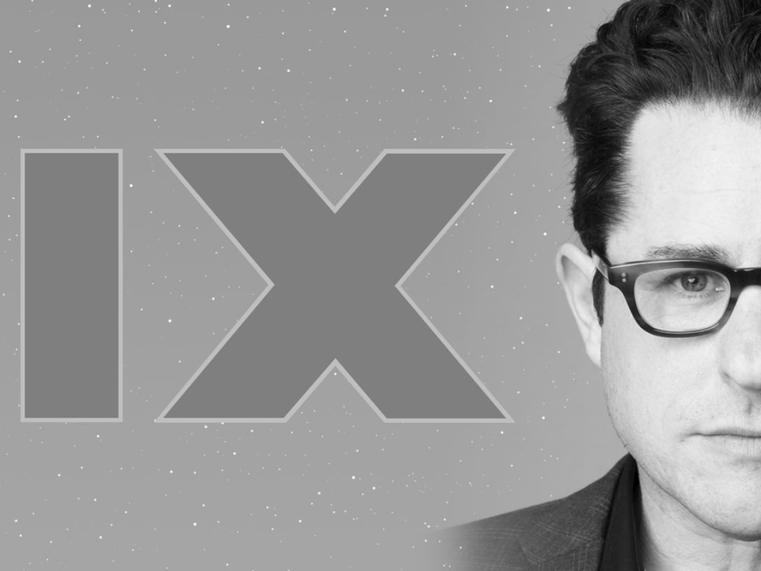 Star Wars Episode Ix Cast Announced Starwars Com