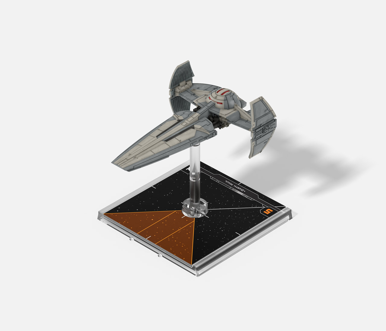 x-wing-second-edition-clone-wars-06.jpg