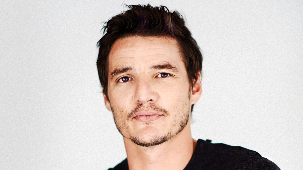 'Game of Thrones' star Pedro Pascal and the rest of official cast for Star Wars spinoff 'The Mandalorian' announced