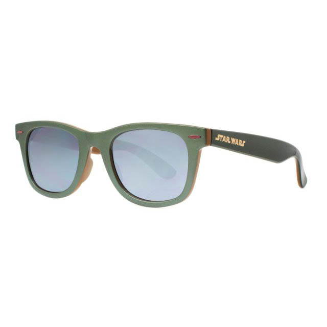 FGX Sunglasses