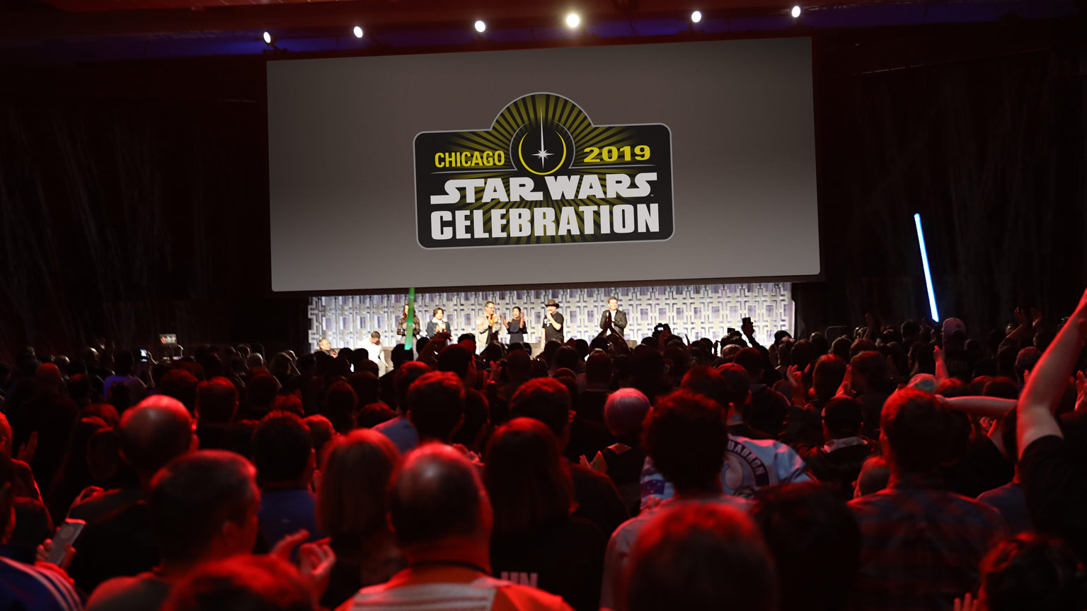Check Out the Full Star Wars Celebration Chicago Panel Schedule | StarWars.com