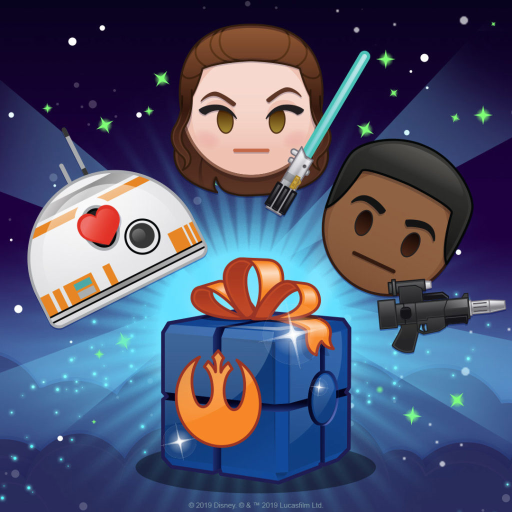 May The 4th Be With You Disney 2019: Star Wars Day 2019 Video Game Deals