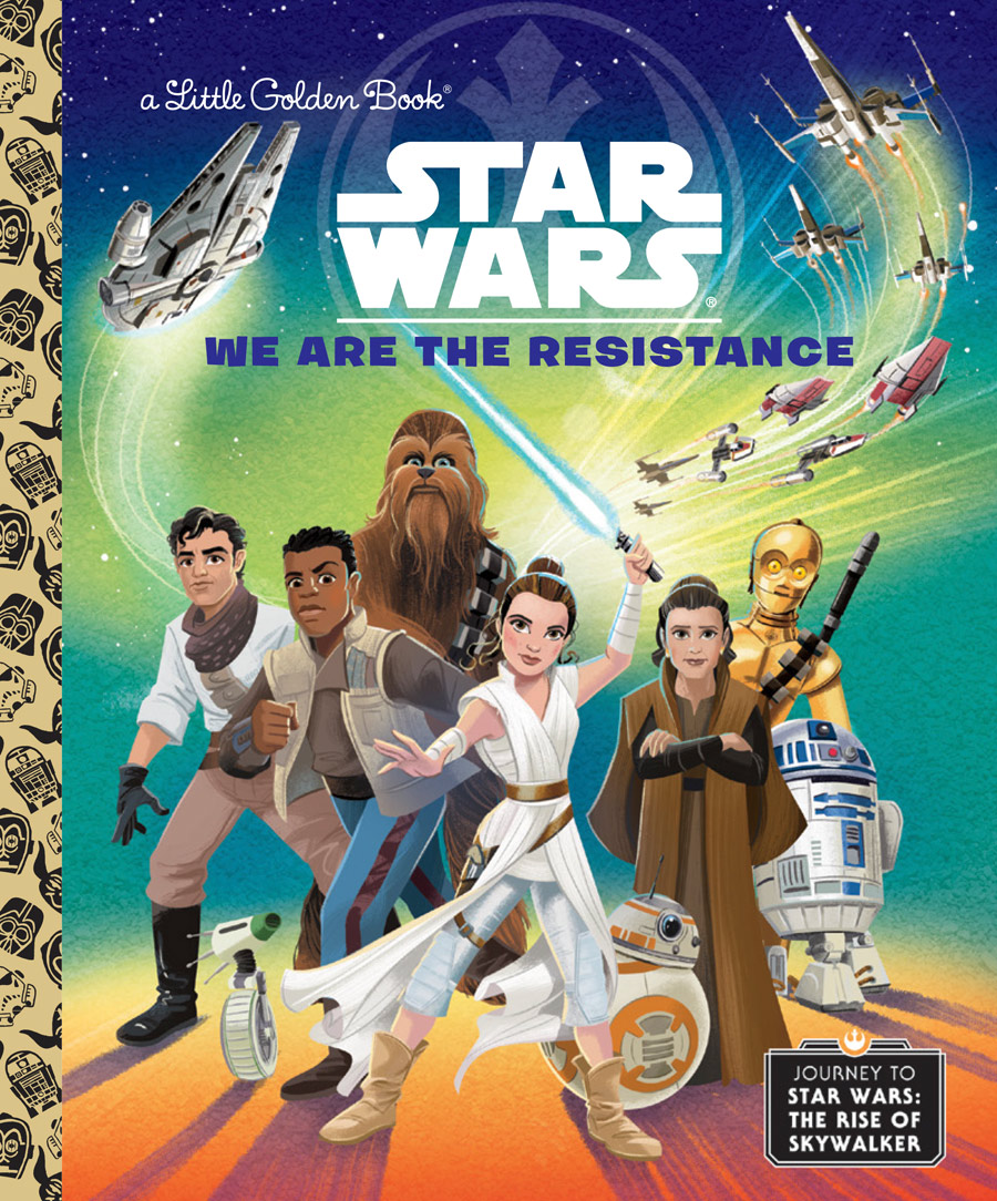 we_are_the_resistance_lgb_random_house_k