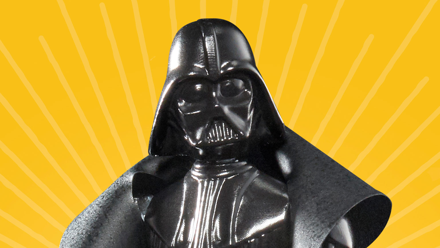 00c3b3c9 Star Wars Father's Day Gift Guide 2019 | StarWars.com