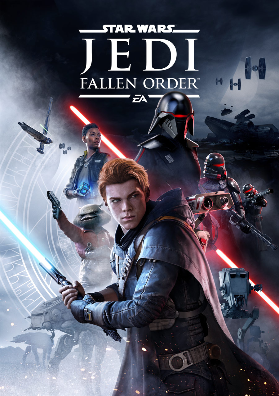 star-wars-jedi-fallen-order-key-art.jpg