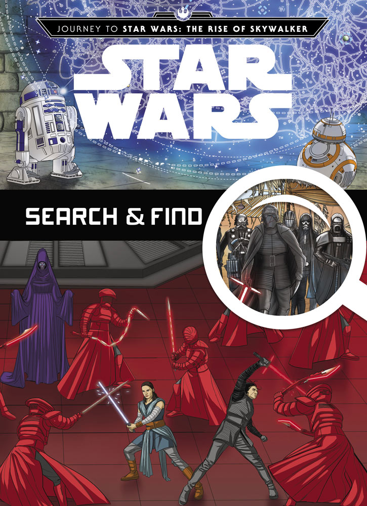 Knights of Ren - Page 7 Joureny_to_Ep._IX_Search___Find_Readerlink17