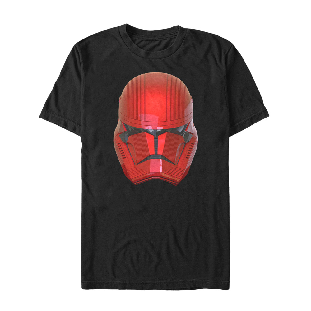 Sith Trooper Fifth Sun Tee SDCC exclusive