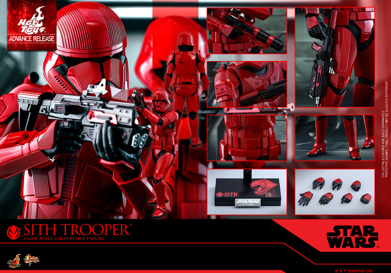 sith-trooper-hot-toys-sdcc-2019-c.jpg