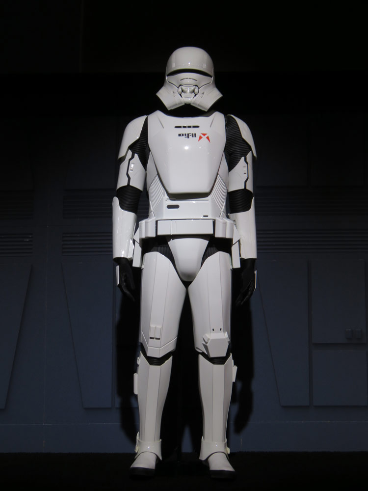 jet-trooper-armor.jpg