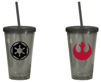 Denver Nuggets - Star Wars tumbler giveaway (back)