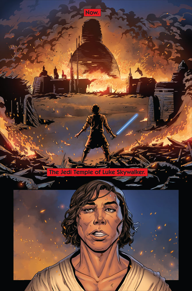 General Discussion: Canon Novels/Comics/Short Stories - Page 23 The-rise-of-kylo-ren-page-4