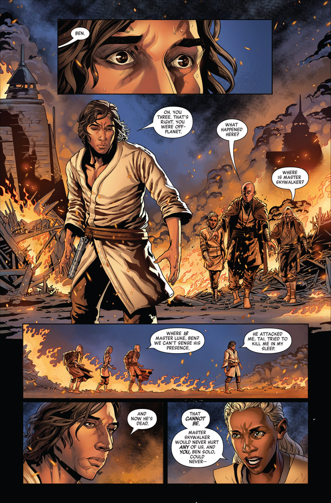 General Discussion: Canon Novels/Comics/Short Stories - Page 23 The-rise-of-kylo-ren-page-6