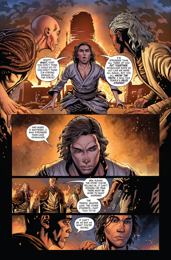 General Discussion: Canon Novels/Comics/Short Stories - Page 23 The-rise-of-kylo-ren-page-7